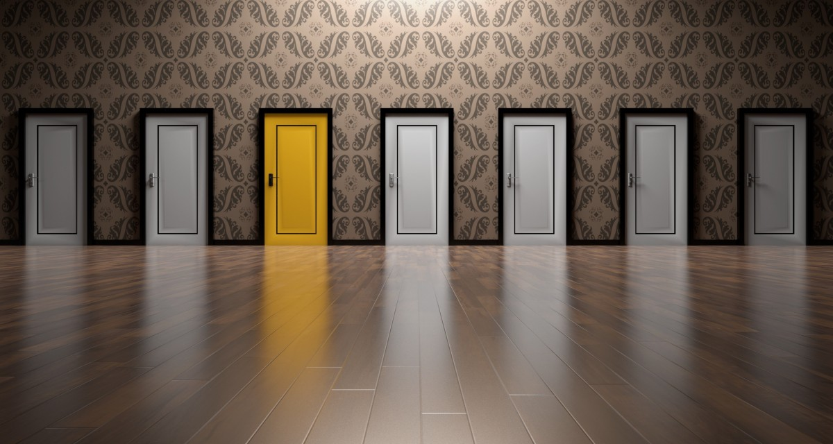 Jak wybrać firmę pozycjonującą ?