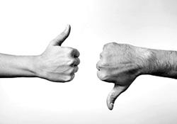 Czy duża ilość klientów w agencji gwarantuje wysoką jakość usług SEO ?