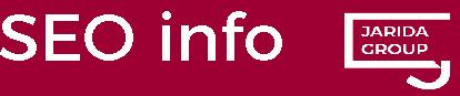 Pozycjonowanie stron - podstawowe informacje dla klientów
