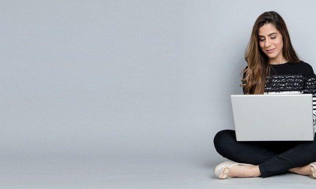 Case study współpracy z blogerkami modowo-lifestylowymi